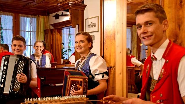 Video ««Viva Nachwuchspreis» als Sprungbrett» abspielen