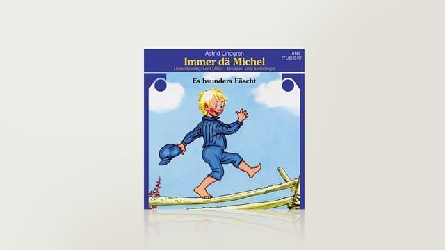 Immer dä Michel III