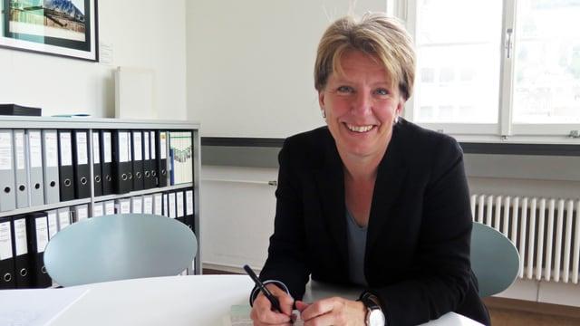 Katrin Meier