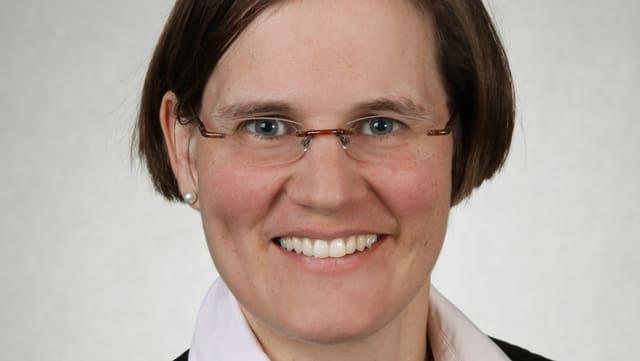 Katharina Quack Lötscher, Klinik für Geburtshilfe, Unispital Zürich