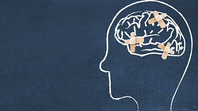 Video «Streifung, Patientendossiers, mit Dementen im Museum» abspielen
