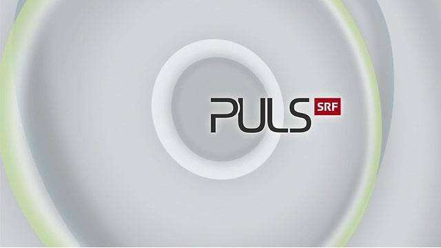 Das «Puls»-Logo
