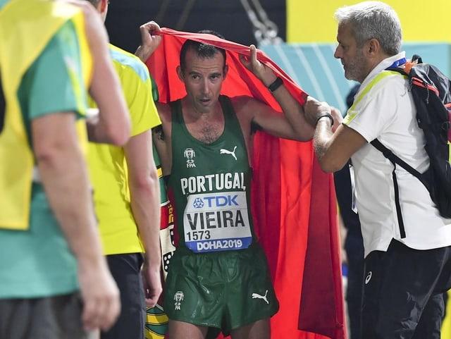 Joao Vieira.
