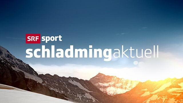 Video «Schladming aktuell vom 09.02.2013» abspielen