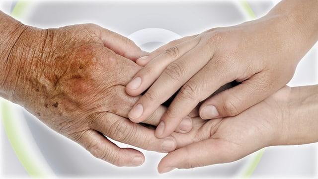 Video ««Puls» vom 30. April 2012» abspielen