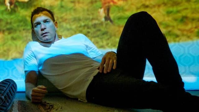 Ewan McGregor: Ein Star ohne Sterne