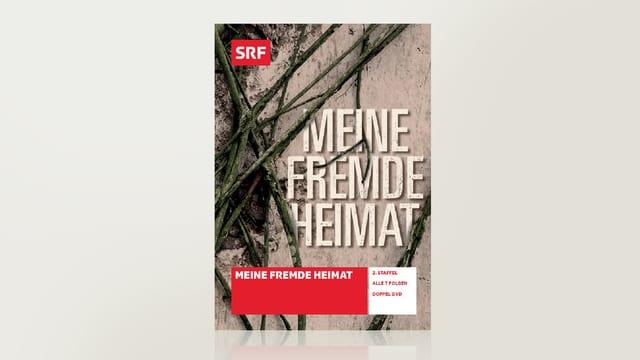Meine fremde Heimat - 2. Staffel (2018)