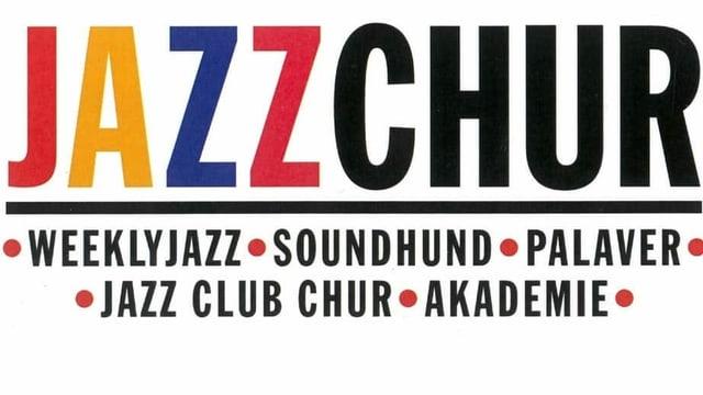 il logo da JazzCuira