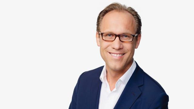 Christian Zeugin