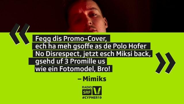 Zitat von Mimiks