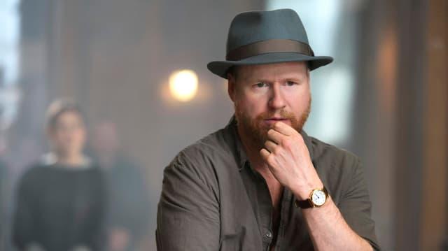 Joss Whedon: Machtmissbrauch am Set
