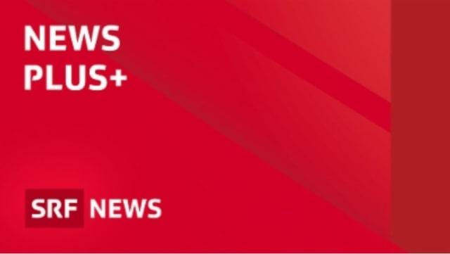 News Plus+