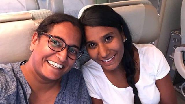 Adoptivkinder aus Sri Lanka – ein Schweizer Skandal