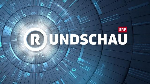 Keyvisual «Rundschau»