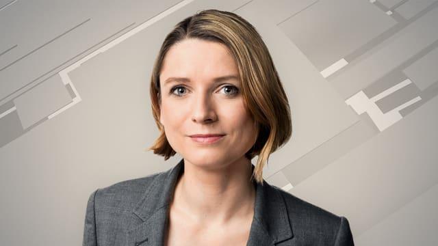 Henriette Engbersen