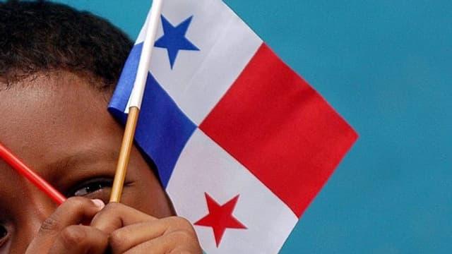 Bandiera da Panama