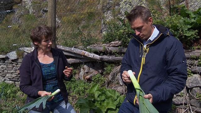 Video «Schwiizer Chuchi mit Ivo Adam vom 18.10.2012» abspielen