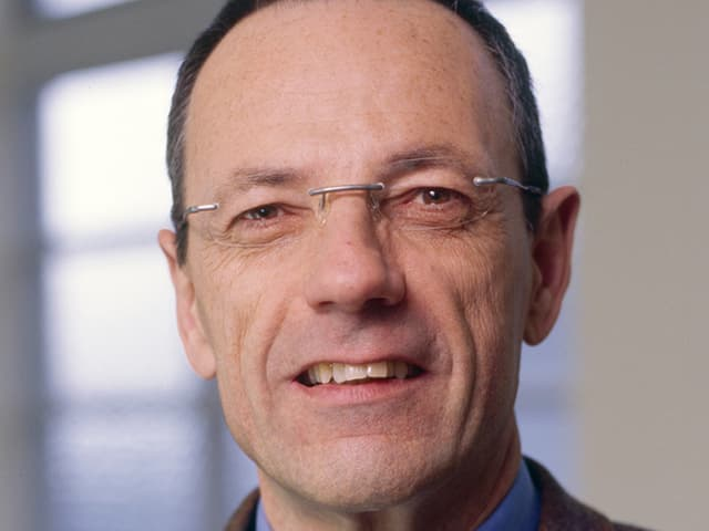 Lino Guzzella