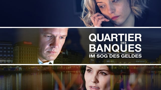 Titelbild der Serie