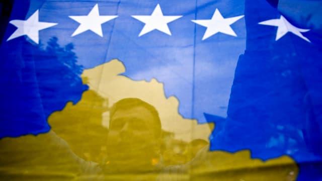 Der Bundesrat attestiert Pristina massgebliche Fortschritte im Bereich Sozialversicherungen seit 2010.
