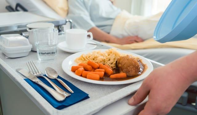 Essen Spital