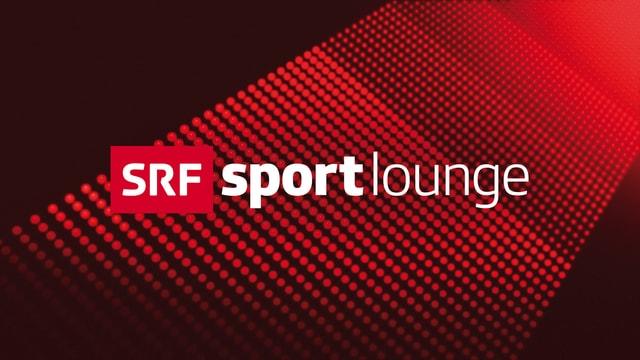 Video «sportlounge vom 25.11.2013» abspielen