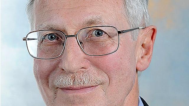 Jürgen Dunsch