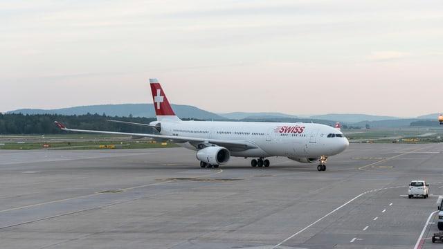 A330.