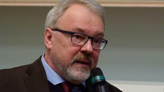 Henrik Uterwedde
