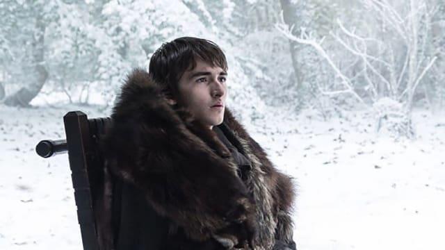 Game Of Thrones Serienjunkie
