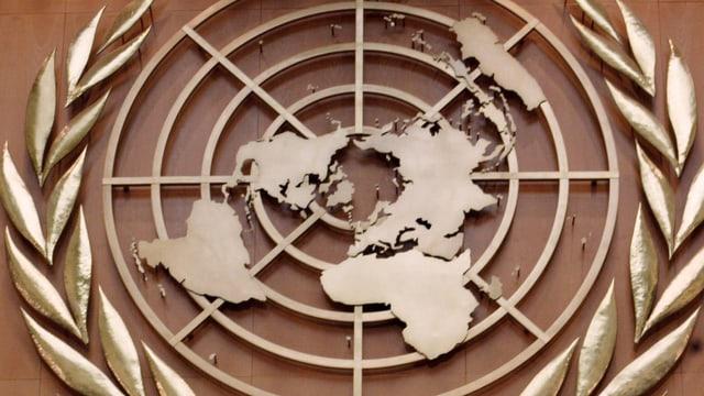 Menschenrechtsrat