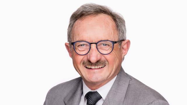 Martin Wieland, PLD