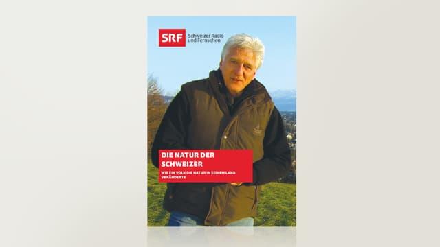 Die Natur der Schweizer