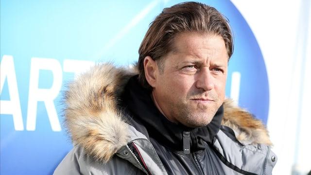 Helgi Kolvidsson.