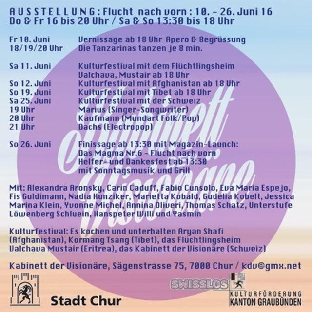 Die Schweizerkarte zeigt die zu erwartenden Regenmengen bis Freitagmorgen.
