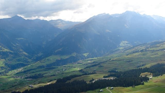 Val Lumenzia