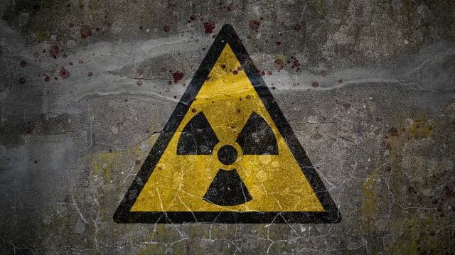 Video «Strom ohne Atom – Geht das?» abspielen