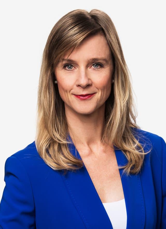 Kurzeinschätzung von Bundeshausredaktorin Nathalie Christen