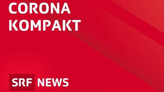 """Logo von """"Corona kompakt"""""""