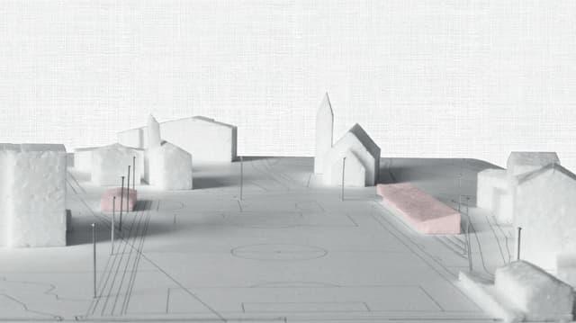 In model dal project.