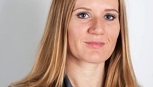 Ulla Autenrieth