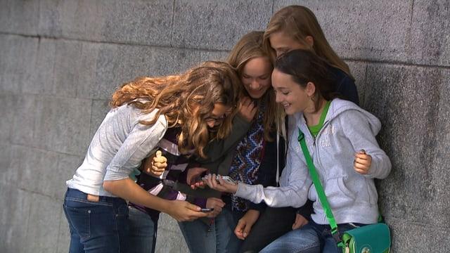 Video «Kassensturz vom 23.10.2012» abspielen
