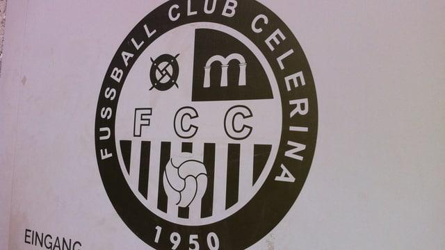 Logo CB Schlarigna