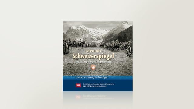 Schweizerspiegel