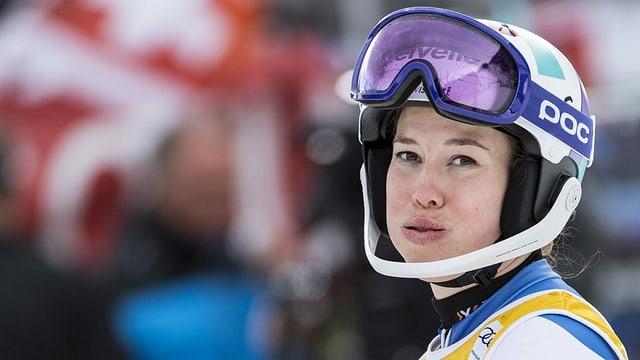 Ein Weltcup-Winter ohne Parallel-Rennen und Alpine Kombination?