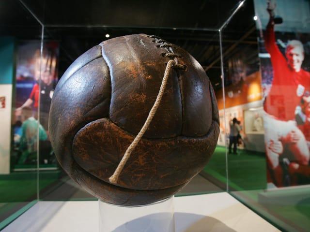 WM 1930 Uruguay