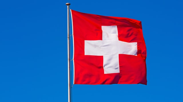 Video «Wie viel EU braucht die Schweiz?» abspielen