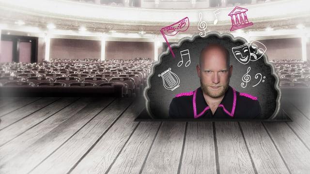 Der Opernführer