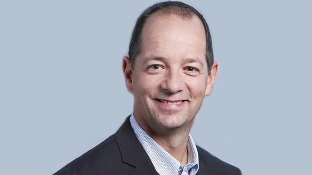 Martin Loessner