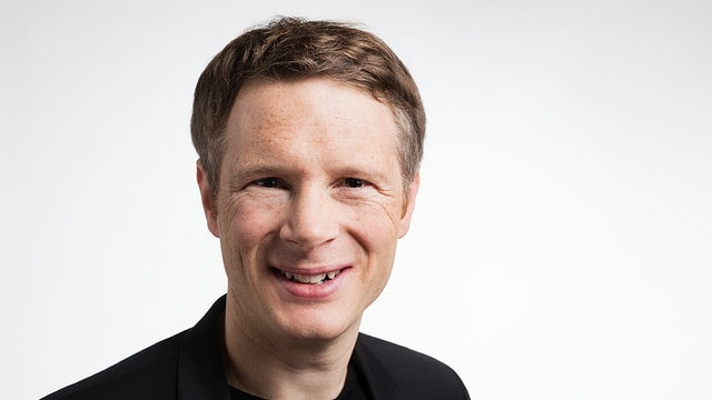Jonas Fricker (Grüne/AG).